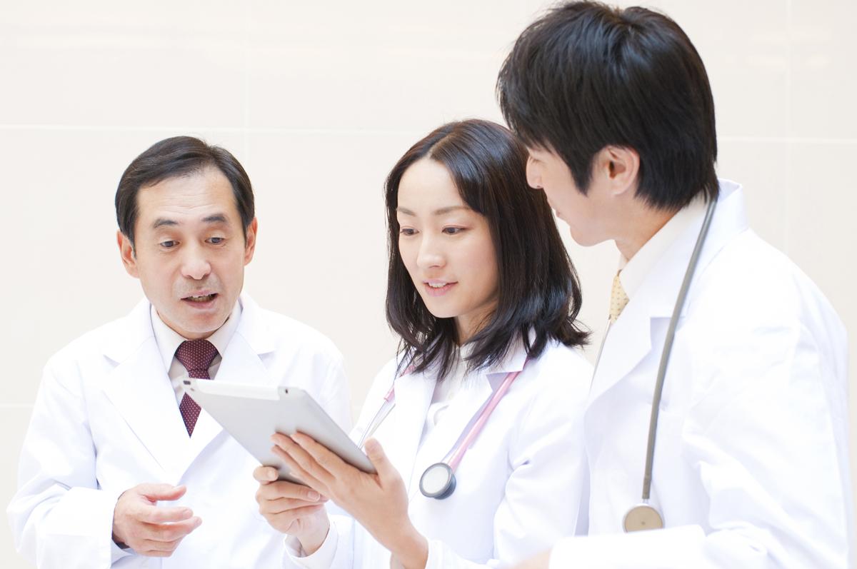 片山歯科医院について
